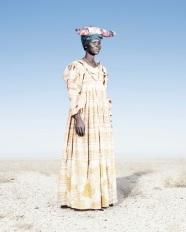 namibi 2