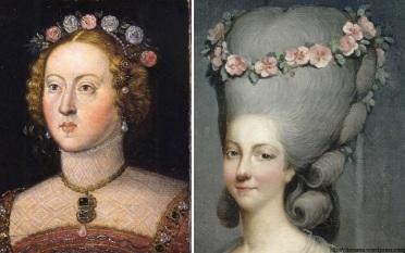 1540 e 1780