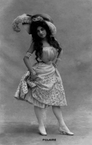 1900 (2)