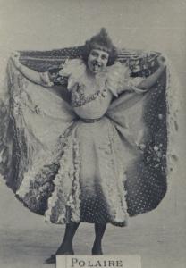 1900 (3)