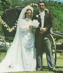 1977 2