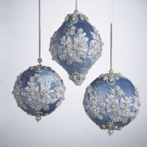 bolas de natal vitorianas (2)