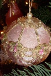 bolas de natal vitorianas (5)