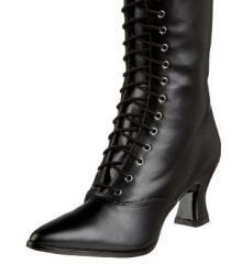 8 modelos de botas customizadas com passo a passo para você criar já a sua