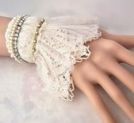 cuffs (1)