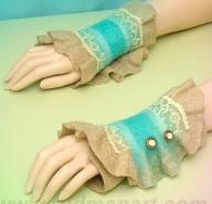 cuffs (2)
