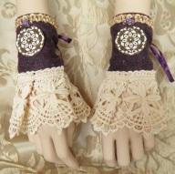 cuffs (5)