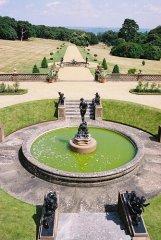 jardins (1)