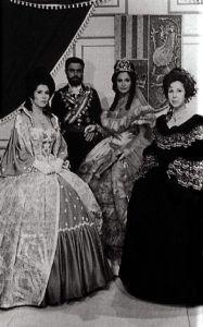 a rainha louca (3)