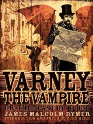 A nova edição, lançada em 2007. A história nunca foi traduzida para o português.
