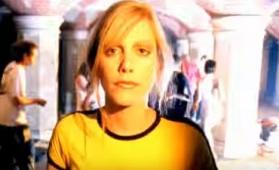 """O local ainda serviu de gravação para o videoclipe """"Setting Sun"""" da banda The Chemical Brothers."""