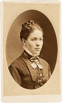 CDV de 1879.