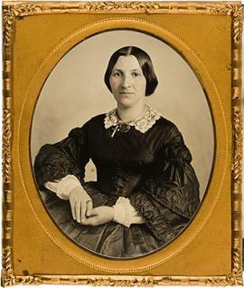 Tinitipo de 1859.