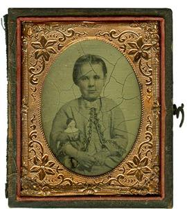 Tinitipo de 1866.