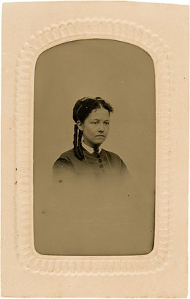 Tinitipo de 1867.