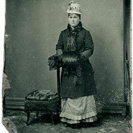 Tinitipo de 1874.
